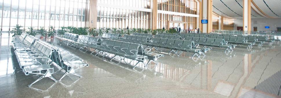 Кресла для аэропортов и вокзаловРазличные модели кресел для аэропортов и вокзалов - от эконом-вариантов до кресел для залов ожидания бизнес-класса.Богатый выбор моделей по ценам от производителя.